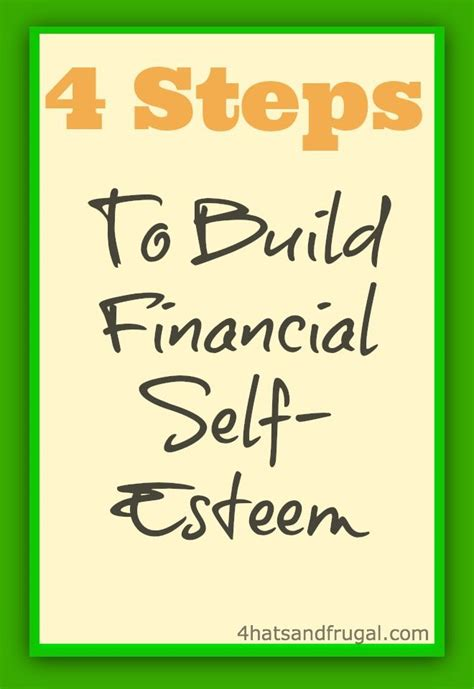 Family Step In To Save Bingeing From Self by 52 Best Images About Budgeting Financial Planning