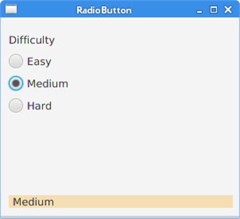 javafx layout listener basic javafx controls ii