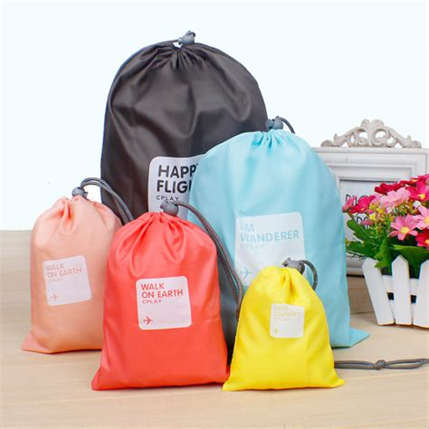 cute laundry bags cheap cute laundry bags sierra laundry cute laundry bags baskets by recycling plastic bags
