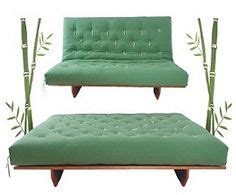 sofa oppa sof 225 kappa 2 lugares roxo oppa studio viva feliz pinterest
