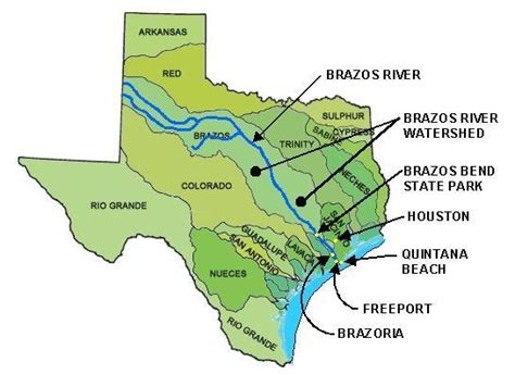 texas colorado river map s colony cradle of texas chapter 33 sons of the american revolution