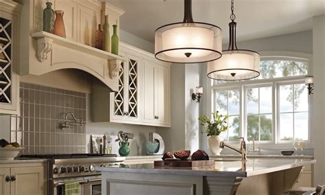 Large Kitchen Light Fixture Tips On Buying Home Lighting Fixtures Overstock