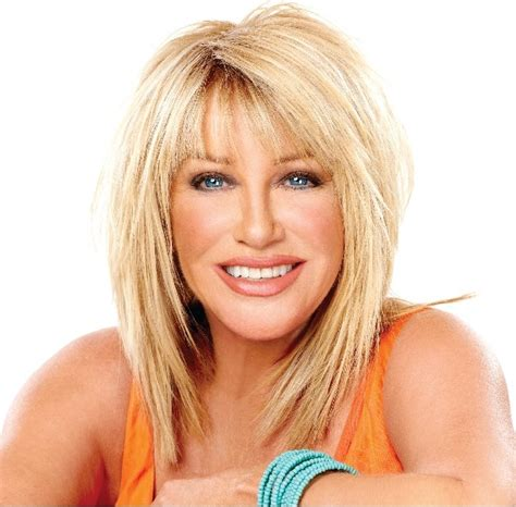 suzanne somers haircut suzanne somers homeshoppingista s blog by linda moss