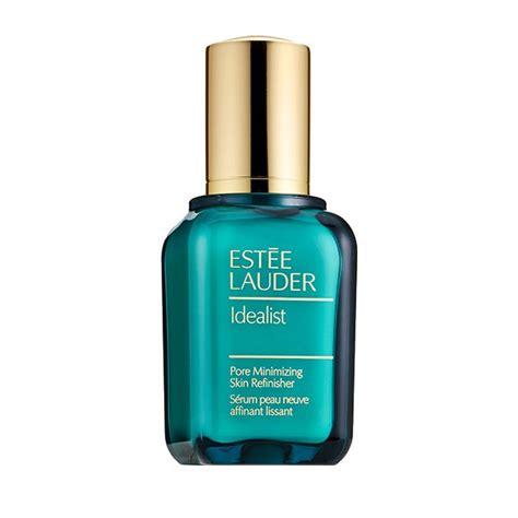 Estee Lauder Serum estee lauder idealist pore minimizing skin refinisher