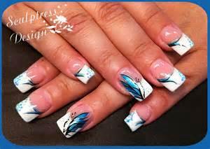 sculptress design nail studio june nail designs 2011