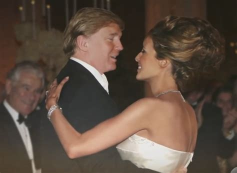donald trump wife trump wife melania related keywords trump wife melania