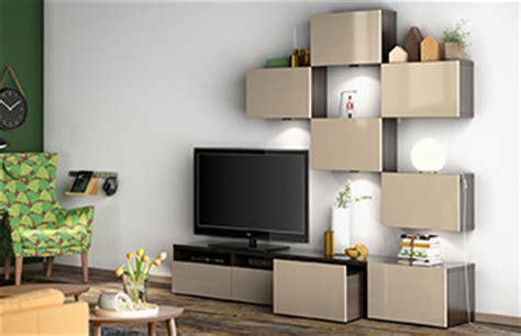 Besta Einrichtung by Wohnzimmer Wohnzimmerm 246 Bel Kaufen Ikea