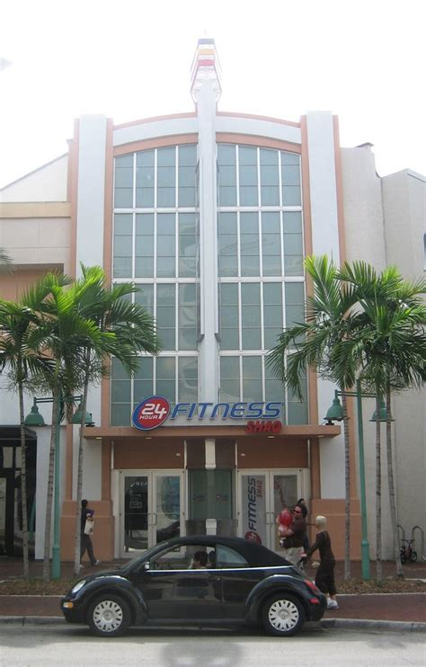 24 Hour Fitness Garden Grove by Archives Crewinter