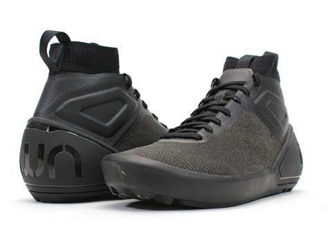 Flat Shoe 01 own fr 01 flat pedal shoe reviews comparisons specs