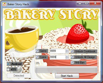 fashion design world cheats for gems bakery story hack cheat free gems coins