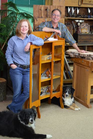scott suzy phillips tackle home restorations