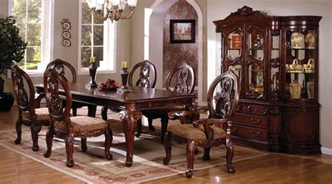 Antique Dining Room Furniture 1930 10 Amazing Antique Dining Room Furniture 1930 Ideas