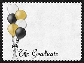 graduation templates free downloads free 2012 graduation powerpoint backgrounds and