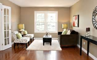 Zen Decorating Ideas zen decorating ideas apartments house design and decorating ideas