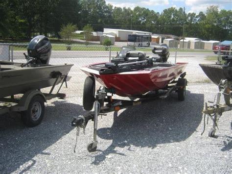 sea ark boats for sale in alabama - Seaark Boats For Sale In Alabama