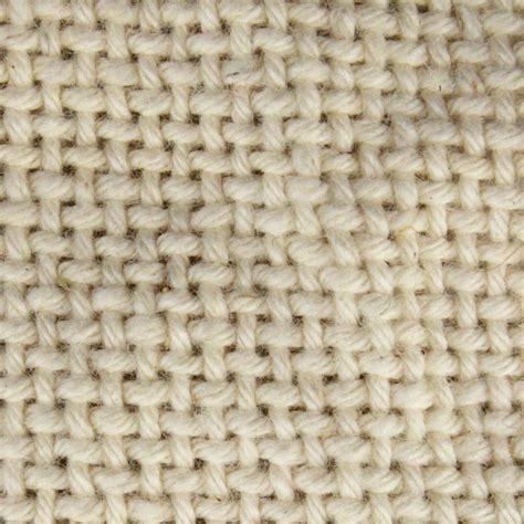 rug backing cotton warp cloth 60 quot rug backing rug equipment halcyon yarn