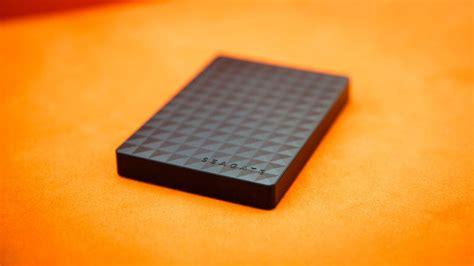 Hdd Ext Eksternal Backup Plus Slim 5tb Usb 3 0 2 5 seagate expansion portable drive review cnet