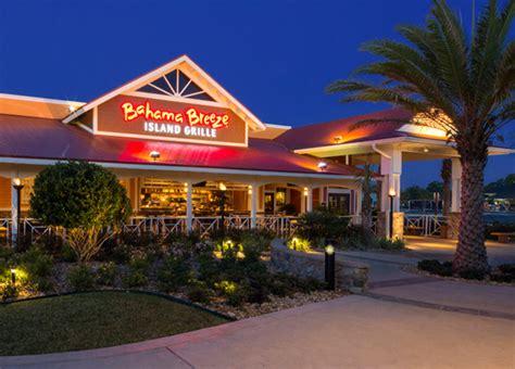 virginia beach pembroke mall locations bahama breeze