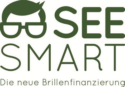 ikano bank brillenabo seesmart die neue brillenfinanzierung reinke