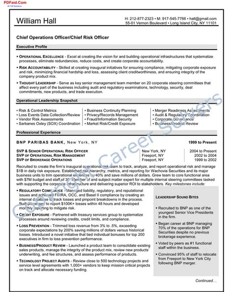 19 best images about resume on