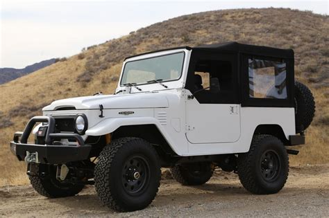 icon land cruiser toyota land cruiser icon rebuild 4 215 4 1975 fj40 a land