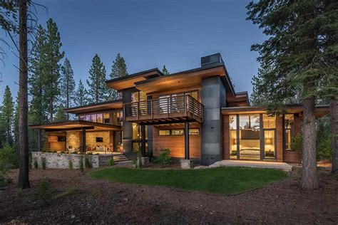 lets go cing tahoe mountain realty