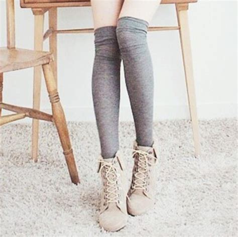 shoes wedges boots ankle boots brown shoes combat