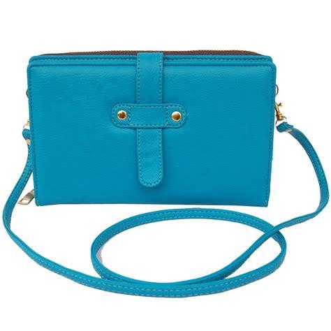 Wallet Isi 24 Kartu Dompet Premium Dan Wanita Dompet Multi dompet wanita wallet organizer quality dompet organizer isi lengkap