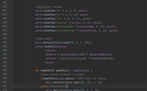 tutorial c game programming beginning c game programming game code school