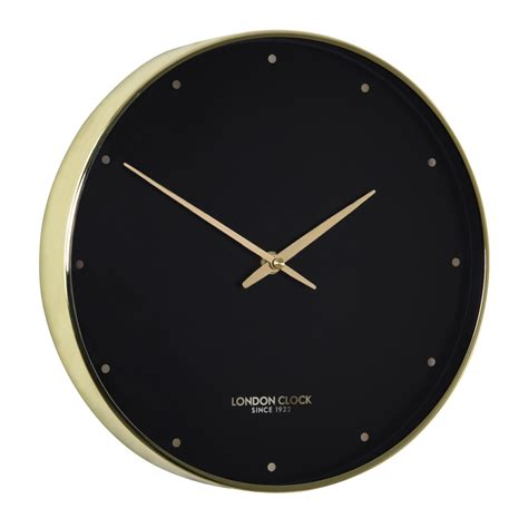 silent wall clocks buy durrant silent wall clock 30cm online purely wall