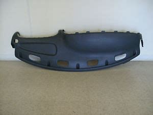 2001 Dodge Ram 2500 Dash Replacement 1998 1999 2000 2001 Dodge Ram Black Dash Fiberglass