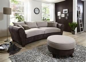 big sofa gebraucht big sofa gebraucht wohnzimmer heimdesign