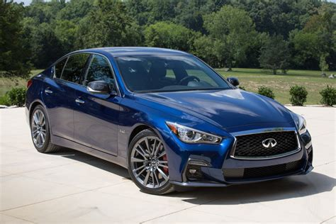 infiniti lease special 2018 infiniti q50 special lease financing in ramsey nj