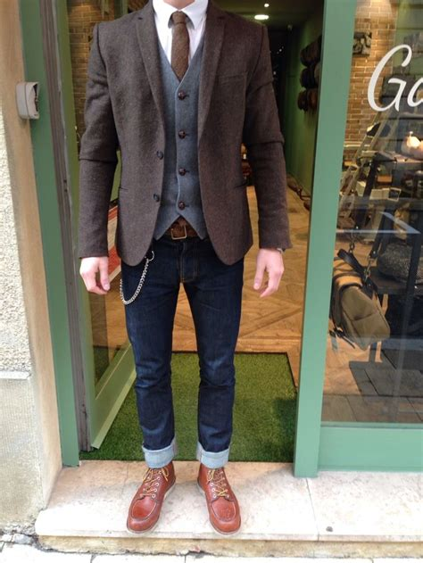 best 25 classic mens style ideas on classic