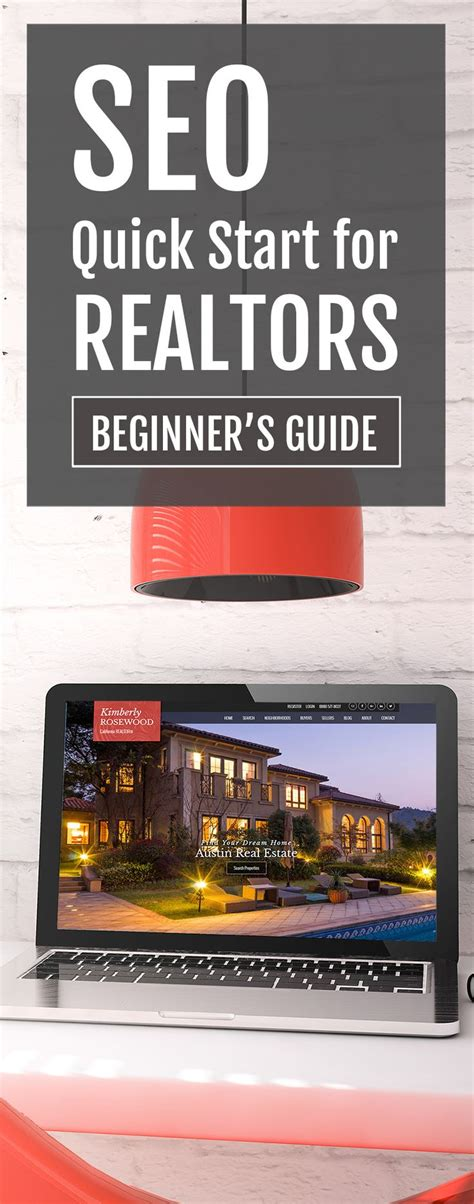 the novice s overview of turning real estate jilbean 17 best images about real estate marketing on pinterest