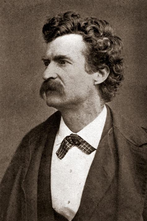 mark twain wikipedia christian science book wikipedia