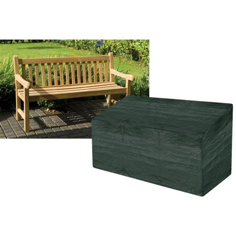 3 seater bench cover 3 seater bench cover green