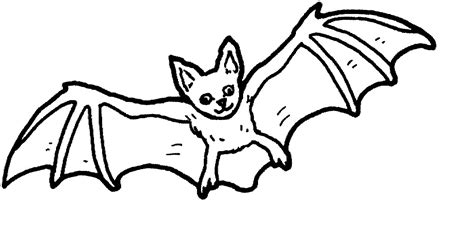 bat coloring pages printable bat coloring pages coloring me