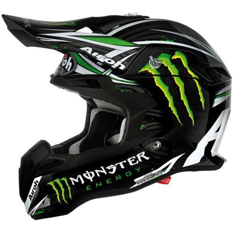 Helm Cross Energy foto casco airoh terminator rockstar ttrk17 cascos de moto foto 620525