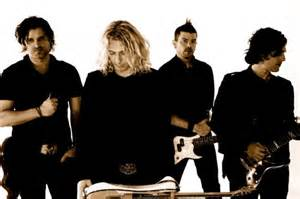 Collective Soul 1000 images about collective soul on