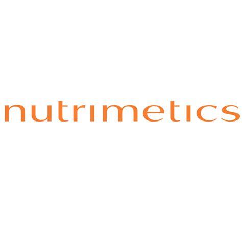 Nutrimetics Reviews   ProductReview.com.au