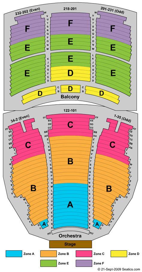 hippodrome baltimore seating chart hippodrome seating chart vipseats hippodrome at