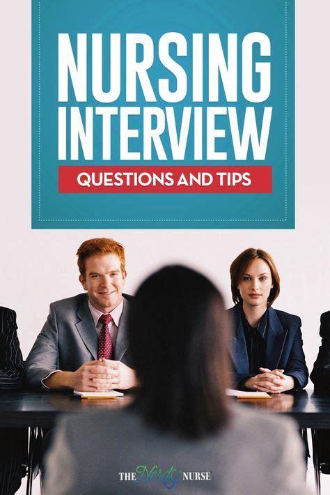school nurse interview questions 5 638 jpg cb 1409961940