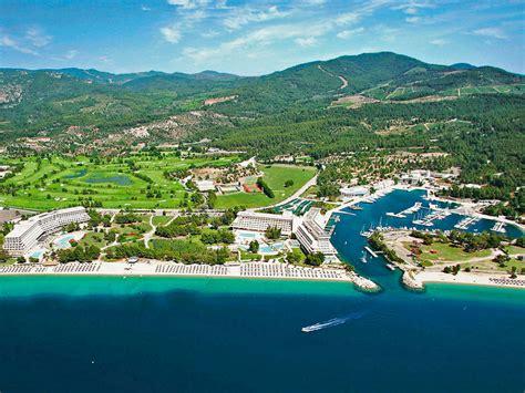 meliton porto carras porto carras meliton hotel halkidiki sithonia 5 grecia