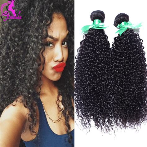 Crochet Braids With Curly Human Hair   www.imgkid.com