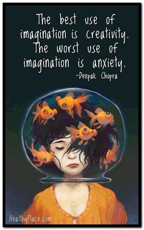 quotes about imagination quotes about creativity and imagination quotesgram
