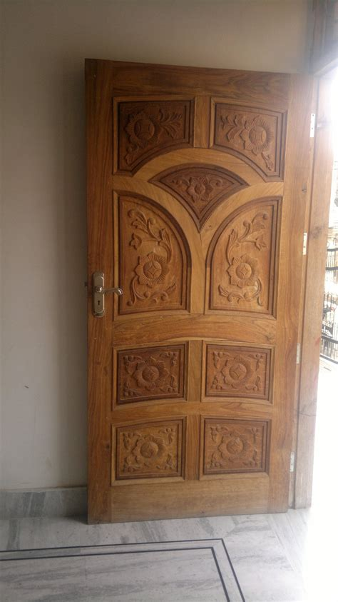 wood door design single main door designs joy studio design gallery