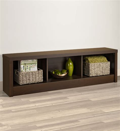 espresso storage bench entryway storage bench espresso in storage benches