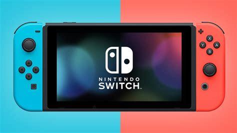 Nintendo Switch nintendo switch design angeblich geklaut klage gamevice