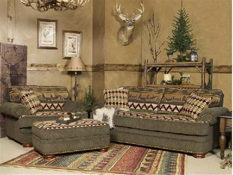 rustic decorating ideas ideas design rustic cabin decor ideas interior
